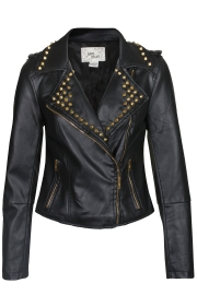 Spiked_Leather_Moto_Jacket-_Black_(1)